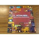 Lionel 1978 LIONEL Catalog