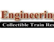 Model Engineering Works