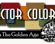 Collector Color