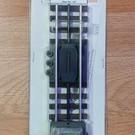 Gargraves 107  Remote Uncoupler Track Section, GarGraves