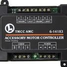 Lionel 6-14183 TMCC Accessory Motor Controller (AMC)