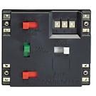 Atlas 220 Controller Switch Box