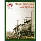 Flags, Diamonds & Statues, Vol.18, No.1