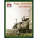 Flags, Diamonds & Statues, Vol.18, No.1
