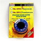 Model Power 2311 2 Conductor Wire, 12.5'