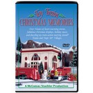 TM Videos Toy Train Christmas Memories, DVD