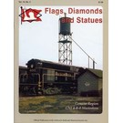 Flags, Diamonds & Statues, Vol.16, No.3