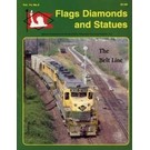 Flags, Diamonds & Statues, Vol.14, No.2