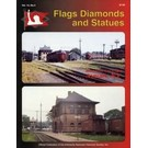 Flags, Diamonds & Statues, Vol.14, No.3