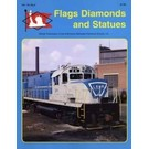 Flags, Diamonds & Statues, Vol.13, No.2