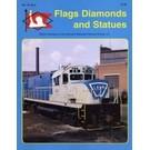 Flags, Diamonds & Statues, Vol.13, No.2