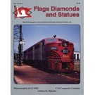 Flags, Diamonds & Statues, Vol.13, No.3