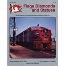 Flags, Diamonds & Statues, Vol.13, No.3