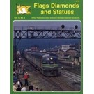 Flags, Diamonds & Statues, Vol.12, No.2