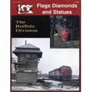 Flags, Diamonds & Statues, Vol.11, No.4