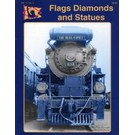 Flags, Diamonds & Statues, Vol.11, No.3