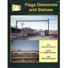 Flags, Diamonds & Statues, Vol.11, No.1