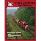 Flags, Diamonds & Statues, Vol.10, No.1&2