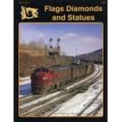 Flags, Diamonds & Statues, Vol.10, No.4