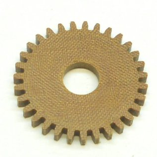 Model Engineering Works DO5302 Fiber Idler Gear, 31 tooth
