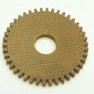 Model Engineering Works DO5303 Fiber Idler Gear, 42 tooth
