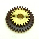 Model Engineering Works DO5304 Small Compound Gear