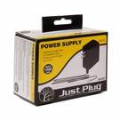 Woodland Scenics JP5770 Just Plug Power Supply