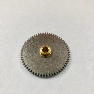 Model Engineering Works AO-1303 Idler Gear w/ Bushing