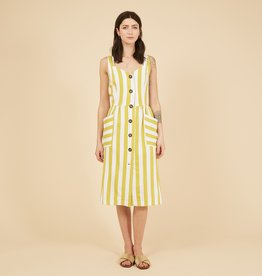 FRNCH Aurela Dress