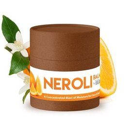 Neroli Balm - All Over Body Butter
