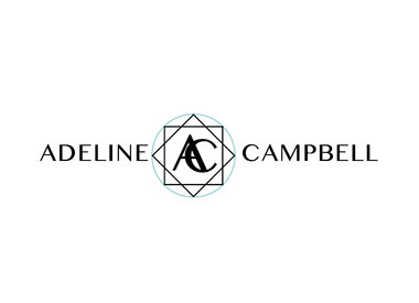 Adeline Campbell Beauty