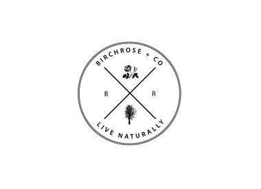 Birchrose + Co.