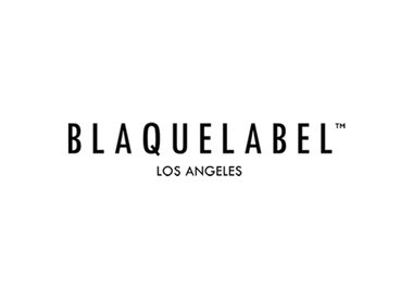 Blaque Label
