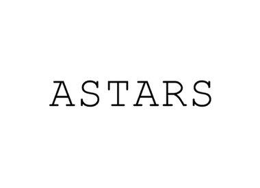 Astars