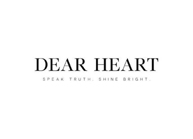 Dear Heart Designs