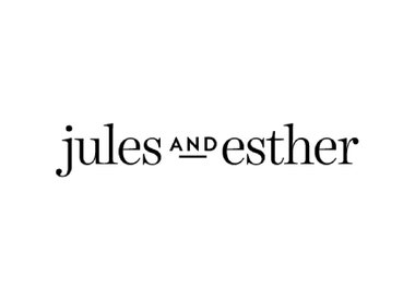 Jules and Esther