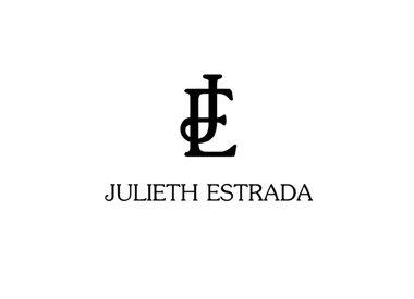 Julieth Estrada