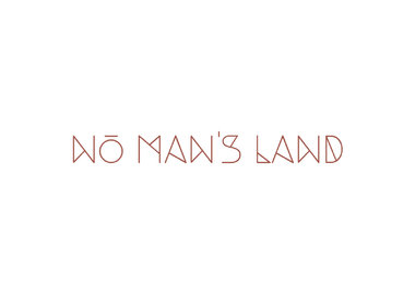 No Man's Land Artifacts