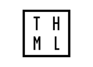 THML Clothing