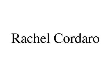 Rachel Cordaro