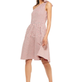 Gal Meets Glam Martha Dress