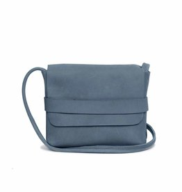 Able Mare Small Crossbody