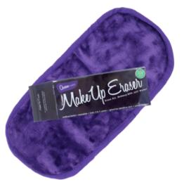 Makeup Eraser Queen Purple Makeup Eraser