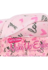 Makeup Eraser Can't Be Broken Makeup Eraser