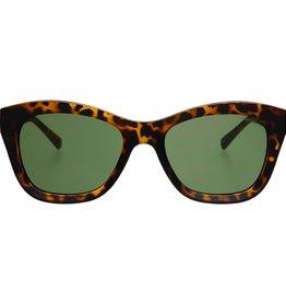 Freyrs Mila Sunglasses