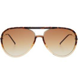 Freyrs Shay Sunglasses