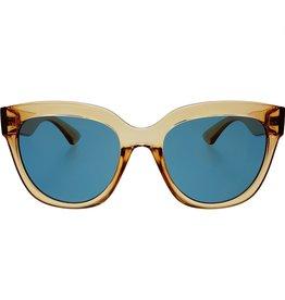 Freyrs Jane Sunglasses