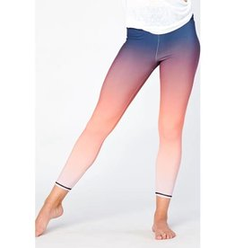 Threads 4 Thought Naomi Printed Legging