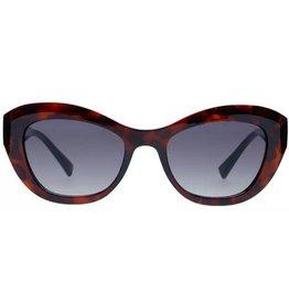 Freyrs Camilla Tortoise Sunglasses