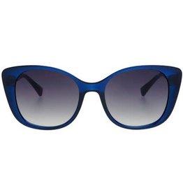 Freyrs Honey Blue Sunglasses